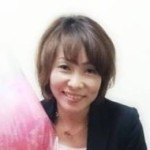 naoko_sumiyoshi