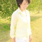 柴田知恵子様04