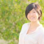 Junko Kondo様02