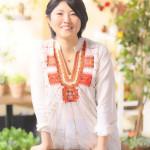 Junko Kondo様05