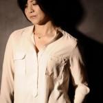 Junko Kondo様07