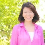 Ms. Manami Noda_01