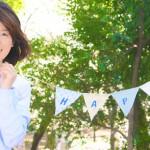 Ms. Manami Noda_02