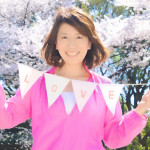 Ms. Manami Noda_03