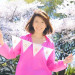 Ms. Manami Noda_04