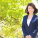 Ms. Manami Noda_05