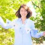 Ms. Manami Noda_07