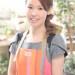 Ms. Akiko Okada_02