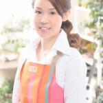 Ms. Akiko Okada_03