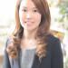 Ms. Akiko Okada_04