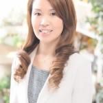 Ms. Akiko Okada_05