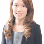 Ms. Akiko Okada_06