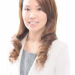 Ms. Akiko Okada_07