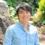 Mr. Hiromichi Uchino_01
