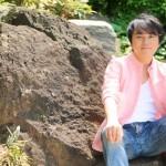 Mr. Hiromichi Uchino_02