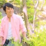 Mr. Hiromichi Uchino_03