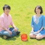 Mr. Hiromichi Uchino_04