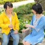 Mr. Hiromichi Uchino_05