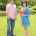 Mr. Hiromichi Uchino_06