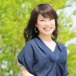 Ms.Yuri Kageyama_01