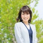 Ms.Yuri Kageyama_02