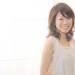 Ms.Yuri Kageyama_03