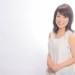 Ms.Yuri Kageyama_04