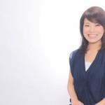 Ms.Yuri Kageyama_05