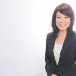 Ms.Yuri Kageyama_06