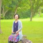 Ms.Ayako Horikoshi_01