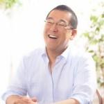 Mr.Manabu Nishikawa_02
