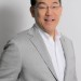 Mr.Manabu Nishikawa_03