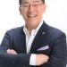 Mr.Manabu Nishikawa_04