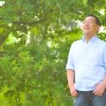 Mr.Manabu Nishikawa_05