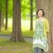 Ms.Ayako Horikoshi_02