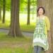 Ms.Ayako Horikoshi_03