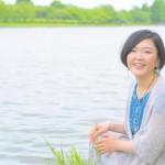 Ms.Ayako Horikoshi_04