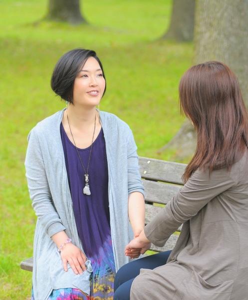 Ms.Ayako Horikoshi_05