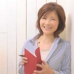 Ms.Miyuki Kumagai_01