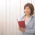 Ms.Miyuki Kumagai_02