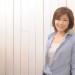 Ms.Miyuki Kumagai_03