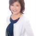 Ms.Miyuki Kumagai_04