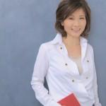 Ms.Miyuki Kumagai_05