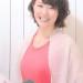 Ms.Rina☆_02