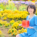 Ms.Rina☆_03