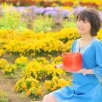 Ms.Rina☆_04