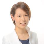 一般社団法人 NS Labo 代表理事 岡田明子様