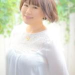 日本ホリスティック空間協会 代表理事 高橋小百合 様
